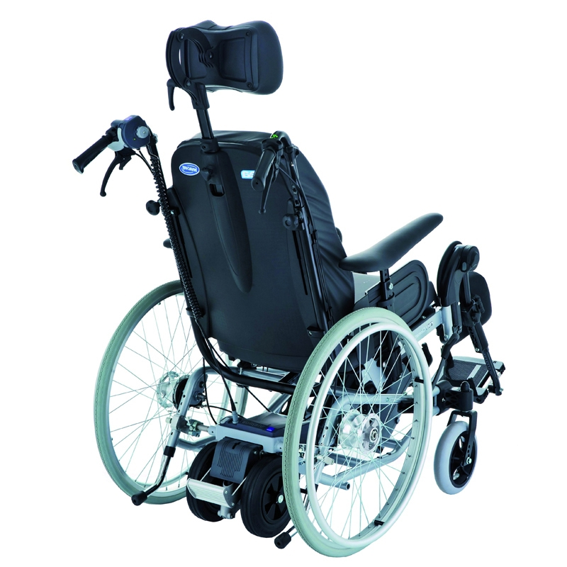 fauteuil-roulant-invacare-rea-clematis