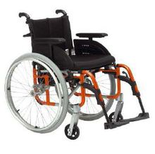fauteuil-roulant-spinx