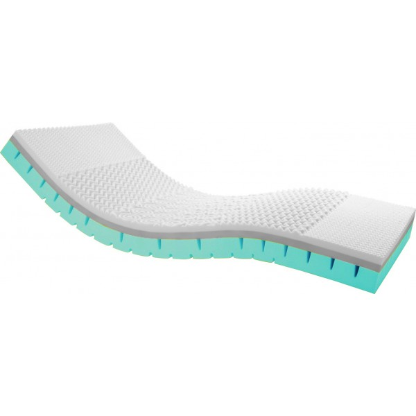 matelas-multistrates-carsoft